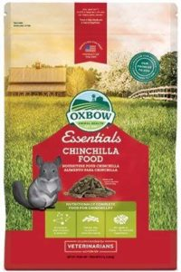 Oxbow Animal Health Essentials Deluxe